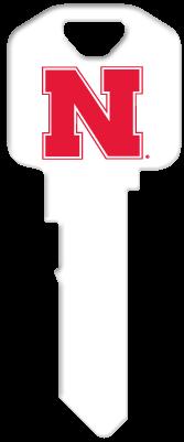 NCAA Nebraska Cornhuskers
