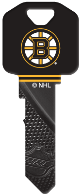 NHL Boston Bruins