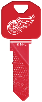 NHL Detroit Redwings