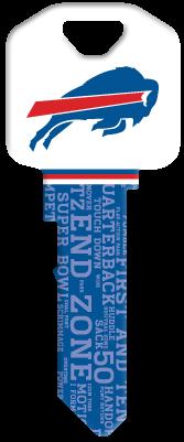 NFL - Buffalo Bills