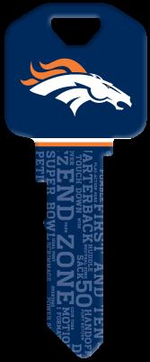 NFL Denver Broncos