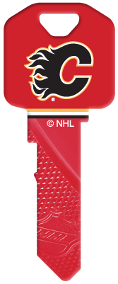 NHL Calgary Flames