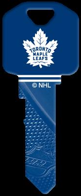NHL Toronto Maple Leafs