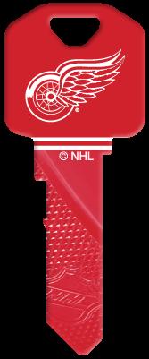 NHL Detroit Redwings