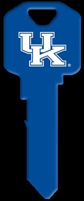 NCAA Kentucky Wildcats